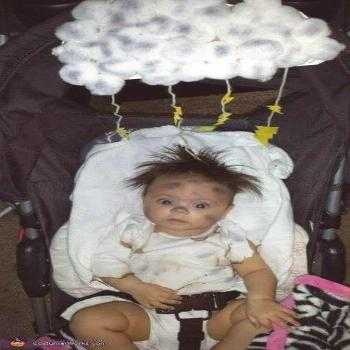 13 Awesome Kids Halloween Costume Ideas - Mother of Everything