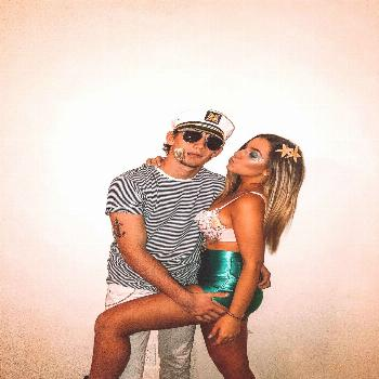 35+ The Hidden Gem of Halloween Costumes College Couples Halloween is among the best events of the