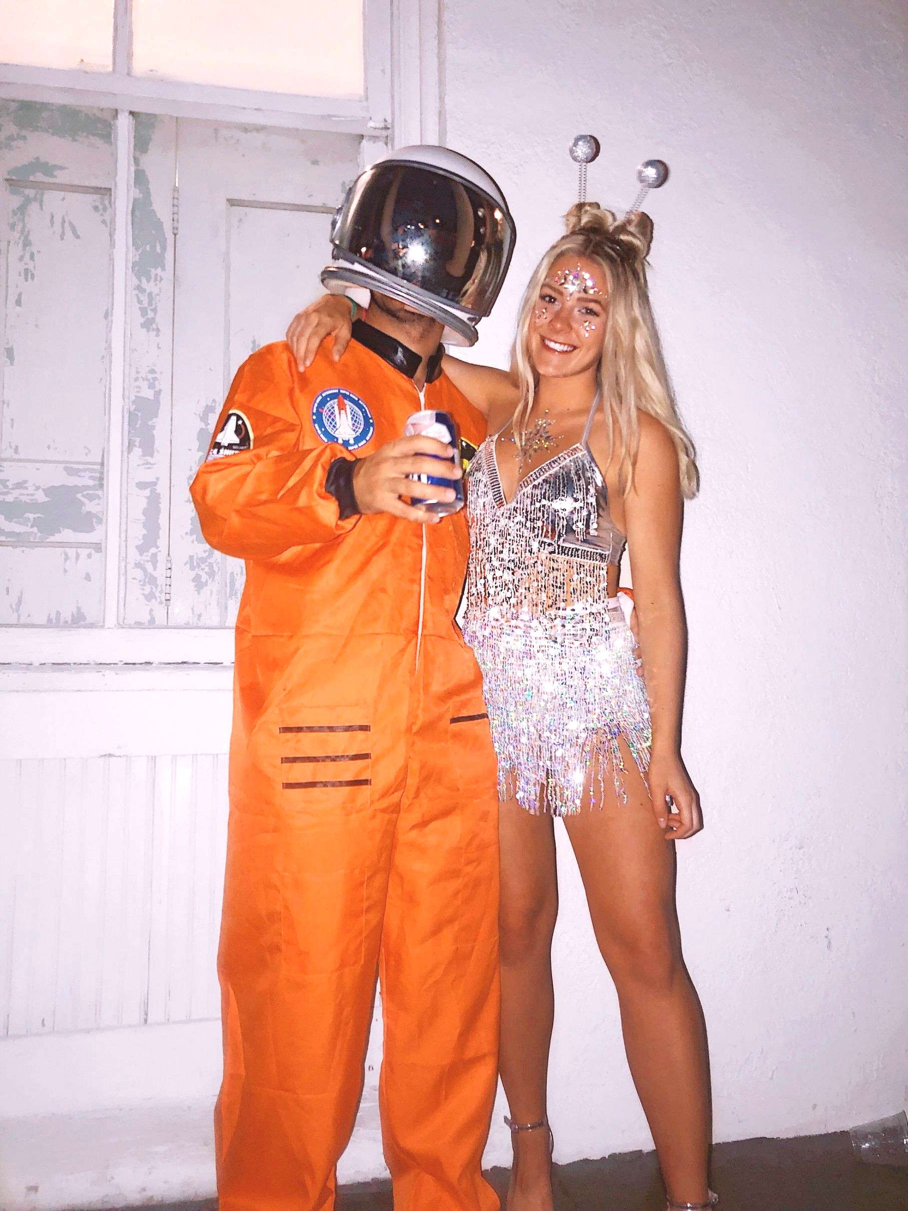 50+ Couple Halloween Costumes - How to Pick the Perfect Halloween Costumes For Your Partner Is it H